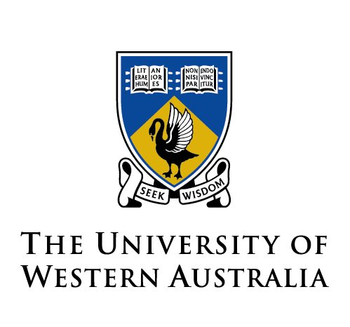The University of Western Australia International Postgraduate Research Scholarships