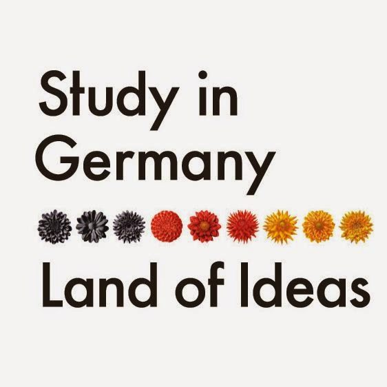 Heinrich Boll Scholarships in Germany for International Students