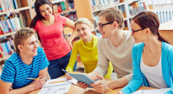 VFS Search Scholarships for International Students in Canada, 2017