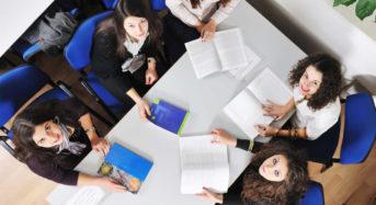 Surrey Merit Scholarships for International Students in UK, 2017 Scholarship Positions 2017 2018