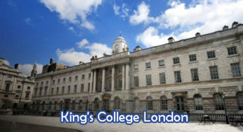 Dean's Master Scholarships in UK, 2017 Scholarship Positions 2017 2018