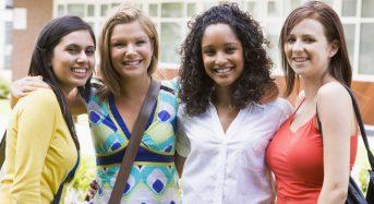 ACU Sister Assumption Neary Undergraduate Bursary in Australia, 2018