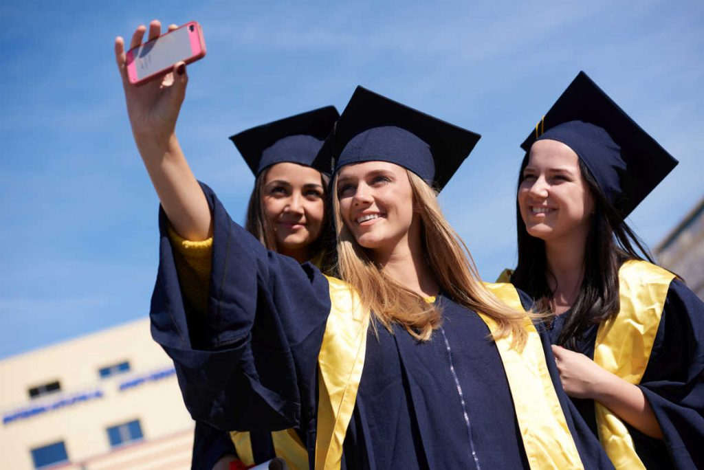 Full Tuition iCAM PhD Scholarship for International ...
