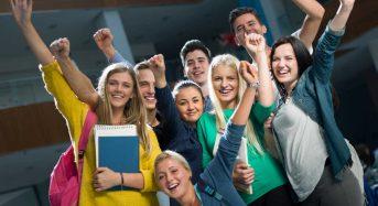Apprenticeship Appendix Graduate Scholarship at Massey University in New Zealand, 2017