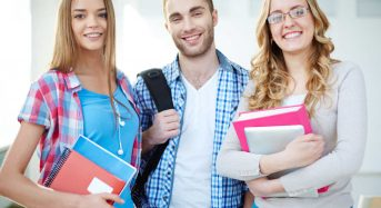 David Strangway Full Tuition Scholarships at Quest University in Canada, 2018