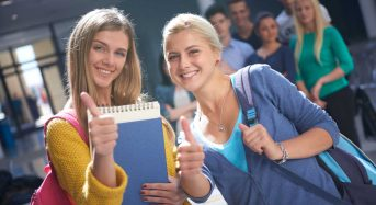 FPI Field Courses Scholarships for International Students, 2017
