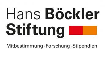 100 Hans Böckler Foundation PhD Scholarships for International Students in Germany, 2018