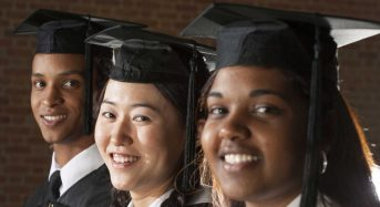 British Council IELTS Scholarship System to Study Abroad at Universities and Graduate Schools, 2018