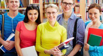 Edinburgh Napier MBA Programme for International Students in UK, 2018