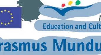 International Master Scholarships in Women's and Gender Studies, 2018-2019