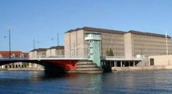 Ministry of Foreign Affairs of Denmark Research Grants, 2018
