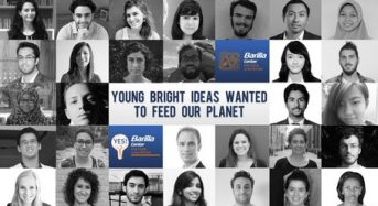 BCFN YES! Research Grant Competition for Young Researchers Worldwide, 2018