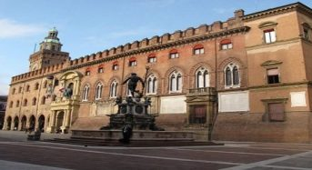 Ph D Positions and Scholarships for International Students at University of Bologna in Italy, 2018-2019