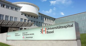 Tender Starting Doctoral Scholarships at Basel Graduate School of History in Switzerland, 2018