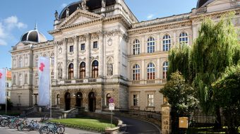 DART-DoctoralScholarship Program at University of Graz in Austria, 2018