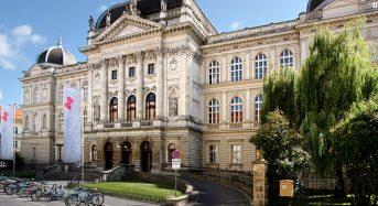 DART-DoctoralScholarship Program at University of Graz in Austria, 2018
