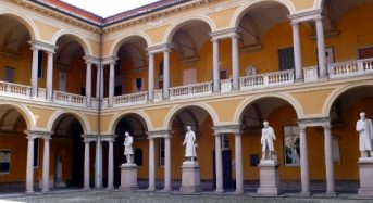 IUSS Ph D Scholarships in Cognitive Neuroscience and Philosophy of Mind in Italy, 2018