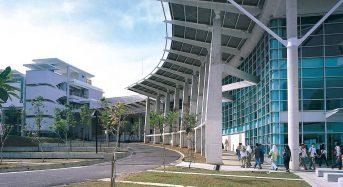 MMU Cinematic Arts Scholarships in Malaysia, 2018