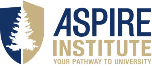 Pathway Scholarships for International Students at Aspire Institute in Australia, 2018