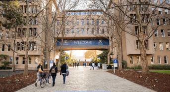 50 Melbourne Graduate Scholarships for International Students in Australia, 2018