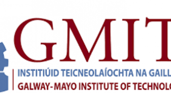 Access Scholarships for EU Students at GMIT in Ireland, 2018