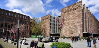 Doctoral Scholarships at Albert Ludwigs University of Freiburg in Germany, 2018