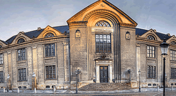 Four PhD Scholarships at Department of Food Science in Denmark, 2018