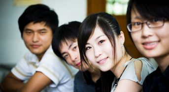 Hanban Confucius Institute Scholarships for Non-Chinese Students in UK, 2018-2019