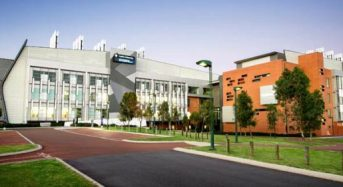 PhD Scholarship for Education at Curtin University in Australia, 2018