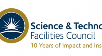 STFC UKRI Future Leaders Fellowships Scheme for UK and International Applicants in UK, 2018