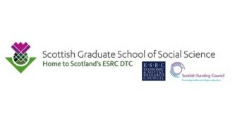 AAQM/DataSets Studentship for UK/EU Students at Scottish Graduate School of Social Science in UK, 2018