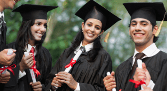CERPE Doctoral Scholarship for International Students in Belgium, 2018