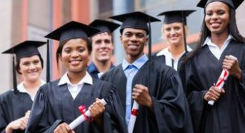 Full Postgraduate Scholarships for South African Students to Study in UK, 2018