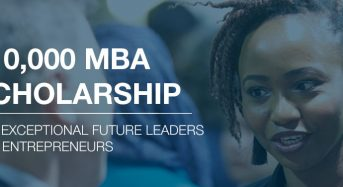 Full-TimeMBA Scholarship Opportunities at Aston Business School in UK, 2018