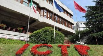 Fully Funded ICTP PhD Scholarships for Students of Developing Countries in Italy, 2018