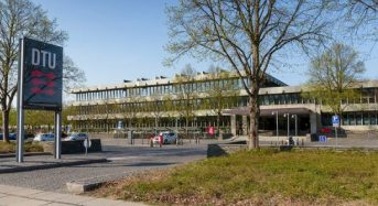 PhD Scholarship in Wind Energy and Society in Denmark, 2018