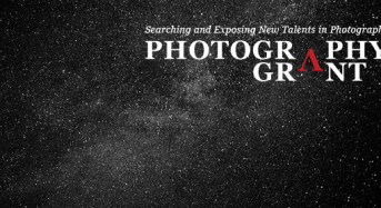 Photo grVphy Grant Contest for Worldwide Photographers, 2018