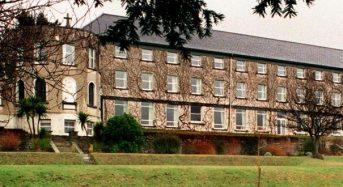 St. Angelas College Bursary Scheme in Ireland, 2018-2019