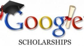 Venkat Panchapakesan Memorial Scholarships for Indian Students, 2018-2019