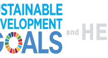 World Bank Group SDGs &HerCompetition for Women Entrepreneurs in USA, 2018