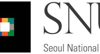 SNUAC Visiting Scholar Fellowship for Domestic and International Students in South Korea, 2018