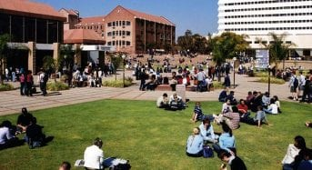 15 Full Scholarships for African Students at University of Pretoria in South Africa, 2018