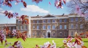 University of Leicester 3 Year PhD Studentship at the Molecular and Cell Biology, UK