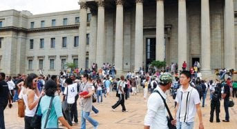 10 Wits African Union Master Scholarships in Epidemiology, South Africa