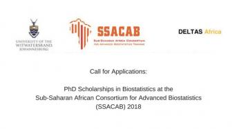 GlaxoSmithKline (GSK) MSc Fellowships for International Students in South Africa, 2019