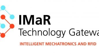PhD Scholarship Opportunity in BioEngineering/ Engineering at IMaR Research Centre in Ireland, 2018