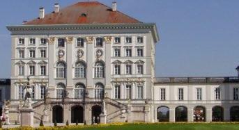 2019 PhD Scholarships in Buddhist Studies at Ludwig Maximilian University, Germany