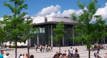 CfA: 2 Ph D Scholarships-ClusterCD-CPS for International Students in Germany, 2019