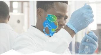 Fully Funded AfriPlant Sci Summer School Scholarships for Early Career Researchers in Kenya, 2019
