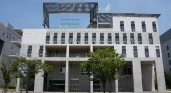 Kavli IPMU Postdoctoral Positions for International Researchers in Japan, 2019